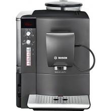 Bosch TES51553DE Kaffeevollautomat VeroCafe LattePro Bild 1