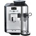 Siemens TE712501DE Kaffeevollautomat EQ.7 Plus aromaSense Bild 1