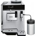 Siemens TE806501DE Kaffeevollautomat EQ.8 series 600 Bild 1