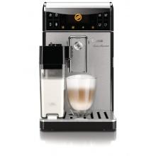 Saeco HD8965 01 GranBaristo Kaffeevollautomat Bild 1