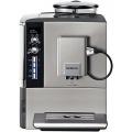 Siemens TE506501DE Kaffee-Vollautomat EQ.5 macchiatoPlus  Bild 1