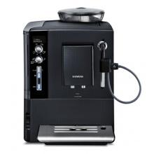 Siemens TE503521DE Kaffee-Vollautomat EQ.5 edition 11  Bild 1
