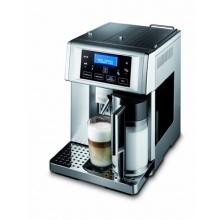 DeLonghi ESAM 6700 Kaffee-Vollautomat PrimaDonna Avant  Bild 1