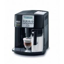 DeLonghi ESAM 3550 Kaffee-Vollautomat Magnifica  Bild 1