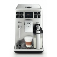Saeco HD8856/01 Exprelia Kaffeevollautomat Bild 1