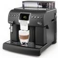 Saeco HD8920/01 Kaffeevollautomat Royal Gran Crema  Bild 1