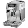 DeLonghi One Touch ECAM 22.366.S Kaffeevollautomat Bild 1