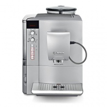 Bosch TES51551DE Kaffeevollautomat VeroCafe LattePro Bild 1