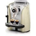 Saeco RI9752 31 Odea Go Kaffeevollautomat Vanille Bild 1