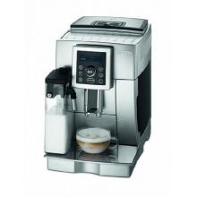 DeLonghi One Touch ECAM 23.450.S Kaffee-Vollautomat Cappuccino Bild 1