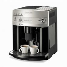 DeLonghi Kaffeevollautomat Magnifica II ESAM 3100 SB Bild 1