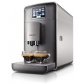 Panasonic Deutschland NC-ZA1HXE Kaffeevollautomat Bild 1