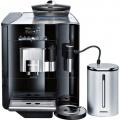 Siemens TE716519DE Kaffee-Vollautomat EQ.7 Plus Aroma Sense Bild 1