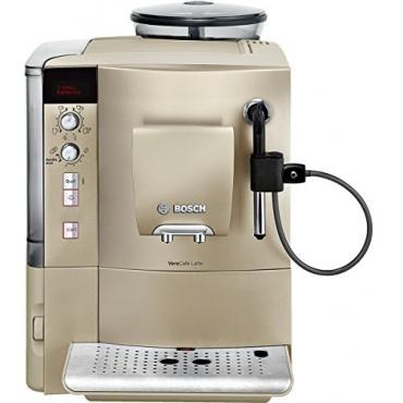 bosch tes50354de kaffee vollautomat verocafe latte test. Black Bedroom Furniture Sets. Home Design Ideas