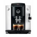 E503873 Kaffeevollautomat IMPRESSA F55 Bild 1