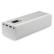 XTPower® MP-50000 Powerbank weiß Bild 1