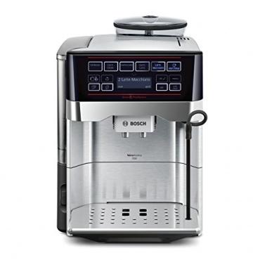 Bosch TES60759DE Kaffeevollautomat VeroAroma 700 OneTouch Bild 1