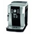 DeLonghi ECAM 21.117.SB Kaffee-Vollautomat Bild 1