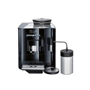 Siemens TE717509DE Kaffeevollautomat EQ.7 Plus aromaSense Bild 1