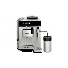 Siemens EQ. 8 series 900TE 809F01DE Kaffeevollautomat Bild 1