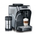 Severin KV 8061 Kaffeevollautomat PICCOLA premium Bild 1