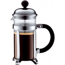 Kaffeebereiter Classic Größe: 0,35L von Unimet Bild 1