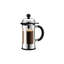 Bodum KaffeebereiterChambord