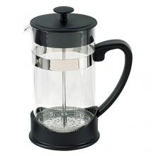 Kaffeebereiter Kst.1000ml von Unbekannt Bild 1