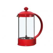Cilio 294156 Kaffeebereiter Trend 1 Liter Bild 1