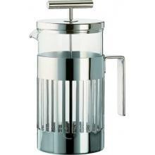 Alessi Kaffeebereiter 9094, 3 Tassen Bild 1