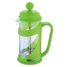 Kaffeezubereiter 350 ml aus Glas von Renberg Bild 1