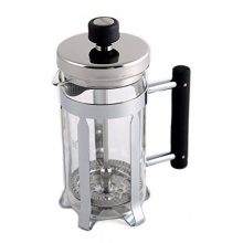 Original La Cafetiere Kaffeebereiter Nouveau Classic 350 ml für 3 Tassen Bild 1