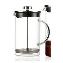 Kaffeebereiter Glas-Serie RIO 1,0 L von Ritzenhoff und Breker Bild 1