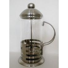 Kaffeezubereiter, 600 ml von Gaia Bild 1