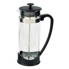 Kaffeebereiter Kst.1500ml von my choice Bild 1