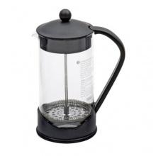 Kaffeebereiter 1.000 ml von Rastal Bild 1