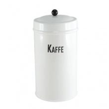 Kaffeedose Kaffe von Strömshaga Bild 1