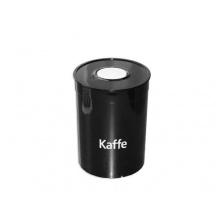 Kunststoffdose für Kaffee, 750 g von Conny Clever Bild 1