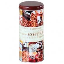 Kaffeepaddose von KESPER Bild 1