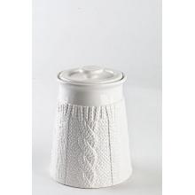 Kaffeedose Porzellan, 900 ml von TOGNANA Bild 1