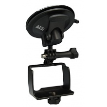 Kitvision In-Car Actionkamera  Full HD 1080p Wasserdichte  Bild 1