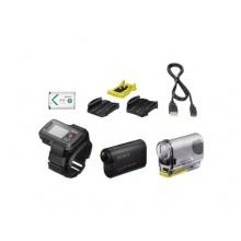 Sony HDR-AS30 Ultra-kompakte Actionkamera Full HD Bild 1