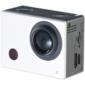 Somikon Full-HD Actionkamera DV-850.WiFi  Bild 1