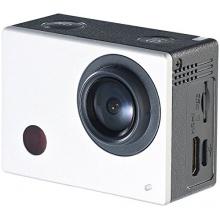 Somikon Full-HD Actionkamera DV-850.WiFi  Bild 1