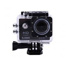 EXPLAY Actionkamera Waterproof Full HD 1080p 720p  Bild 1