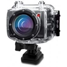 Fantec Beastvision HD Wi-Fi Actionkamera Bild 1