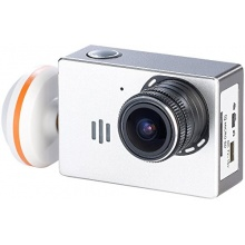Simulus HD Actionkamera Bild 1