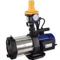 AT-Hauswasserwerk-5-1300-3DW Bild 1