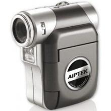 Aiptek Pocket DV T 250  Camcorder 5 Megapixel Bild 1