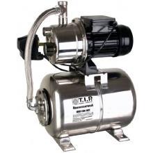 T.I.P. 31140 Hauswasserwerk HWW 4500 Inox Bild 1
